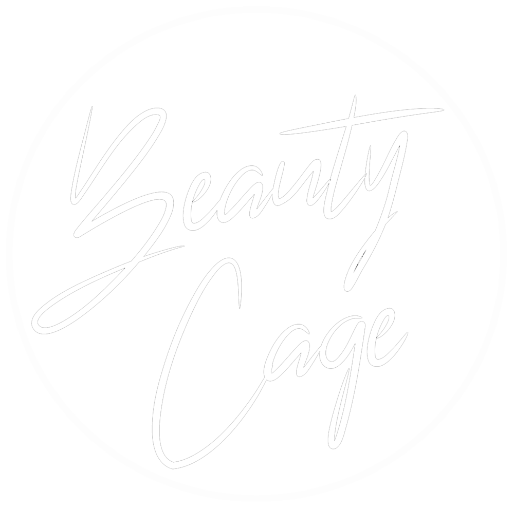 Beuty Cage