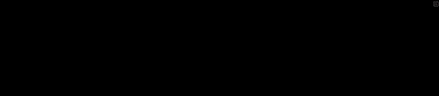 Hydrafacial_Logo_Black